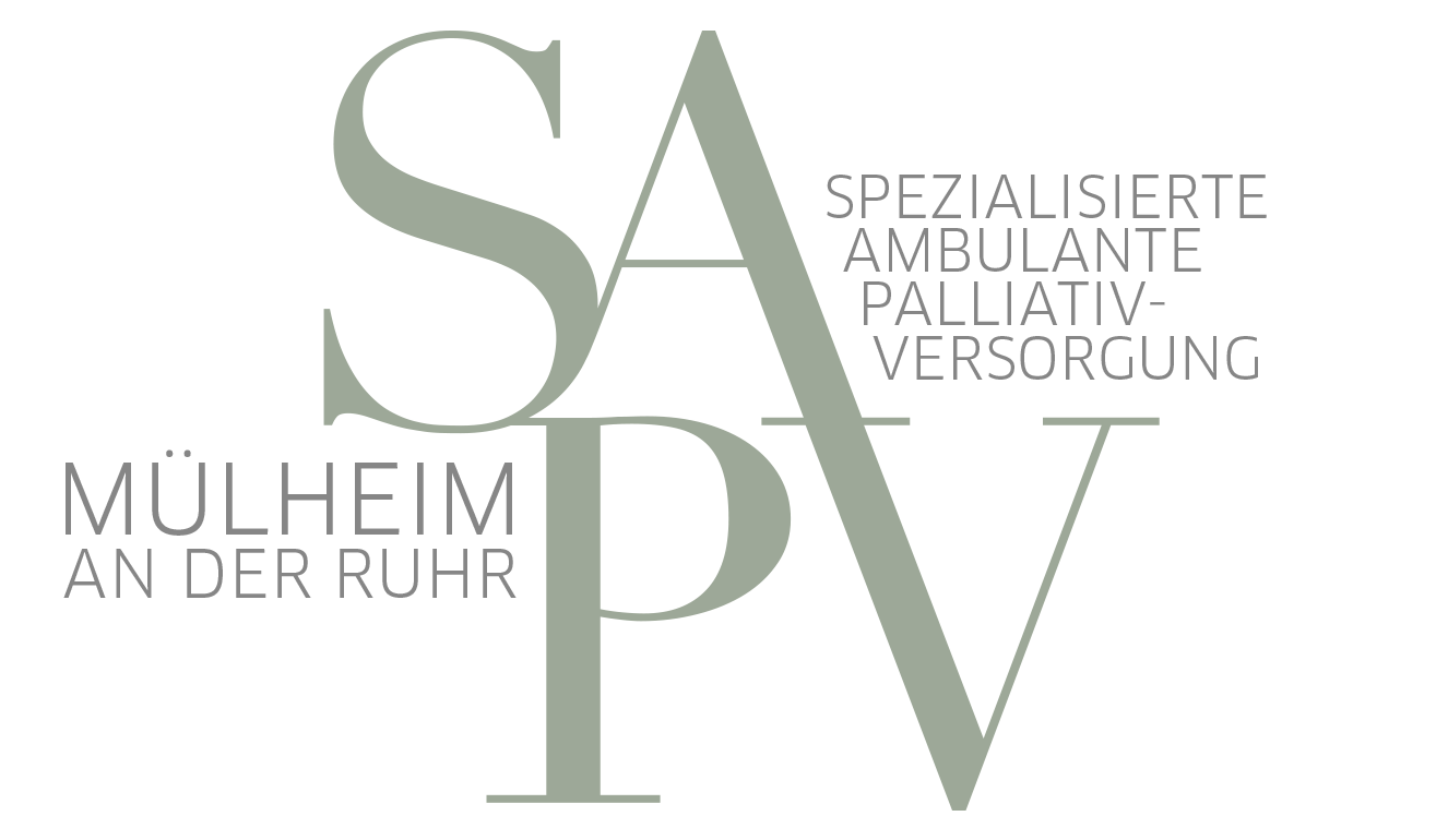 SAPV Mülheim